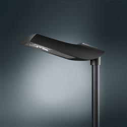 Viatana 26 | Street lights | Trilux