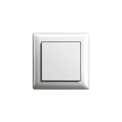 Touch dimmer | Standard 55 | Button dimmers | Gira