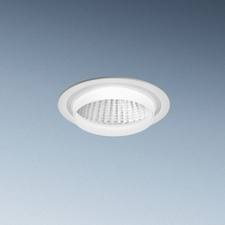 InperlaL C05 ZN-PC | General lighting | Trilux
