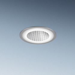 InperlaL C05 RG-PC | General lighting | Trilux
