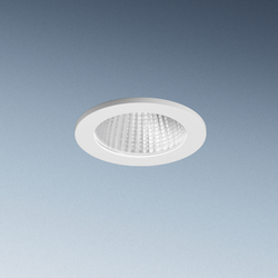InperlaL C05 DA-M | General lighting | Trilux