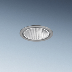 InperlaL C05 BR | General lighting | Trilux