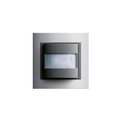 Automatic control switch | Event | Presence detectors | Gira