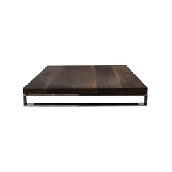 Bob Couchtisch | Coffee tables | Made In Taunus