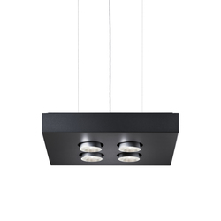 Piazza PSL | General lighting | Ansorg