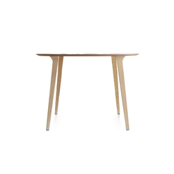 Lau | Canteen tables | STUA