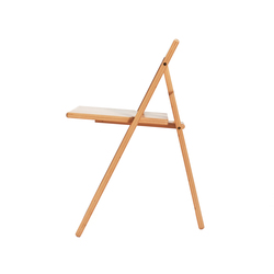 Folding armchair | Chairs | Gaffuri