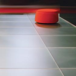 Madras® Pixel Flooring | Suelos de vidrio | Vitrealspecchi