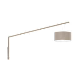 Angelica | Wall lights | MODO luce
