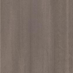 Zero Ardesia | Azulejos de pared | Fap Ceramiche