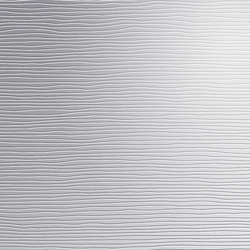 Madras® Stream Silver | Decorative glass | Vitrealspecchi