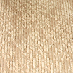 Nature Sense 556 | Wall fabrics | Naturtex