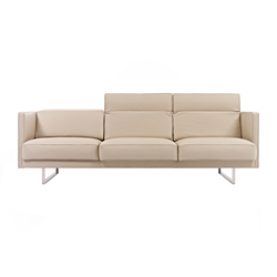 Chicago | Sofas | Durlet