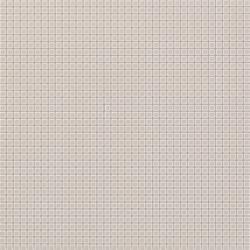 Zero Beige Micromosaico | Ceramic mosaics | Fap Ceramiche
