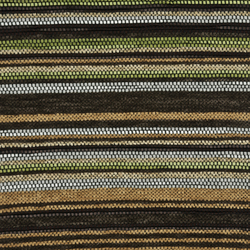 Stripes A-1122 | verde | Wall fabrics | Naturtex