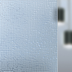 Madras® Juta | Decorative glass | Vitrealspecchi