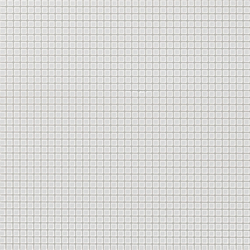 Zero Bianco Micromosaico | Mosaïques | Fap Ceramiche