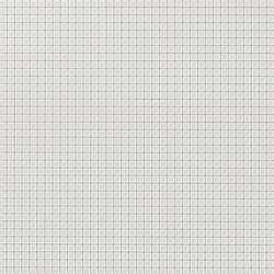 Zero Bianco Micromosaico | Ceramic mosaics | Fap Ceramiche
