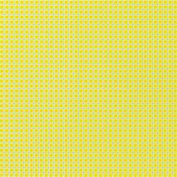 Zero Giallo Micromosaico | Mosaicos | Fap Ceramiche