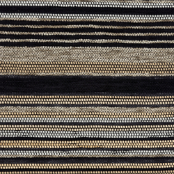 Stripes A-1122 | beige | Wall fabrics | Naturtex