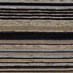 Stripes A-1122 | beige | Wandtextilien | Naturtex