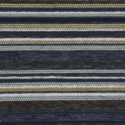 Stripes A-1122 | gris | Tessuti decorative | Naturtex