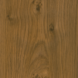 skai Techprofil New Castle Oak khaki | Facade films | Hornschuch