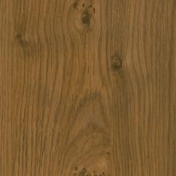 skai Techprofil New Castle Oak khaki | Fassadenfolien | Hornschuch
