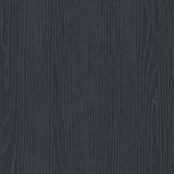skai Folie für die Außenanwendung anthrazitgrau Stylo | Folien | Hornschuch