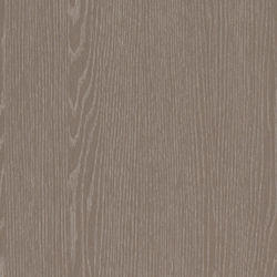 skai Techprofil Metallic wood mocca | Láminas para fachadas | Hornschuch