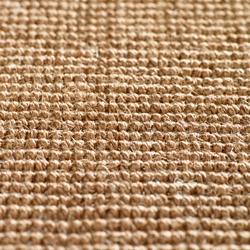 Baltica | beige | Rugs / Designer rugs | Naturtex