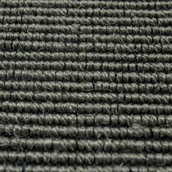 Baltica | gris | Rugs / Designer rugs | Naturtex