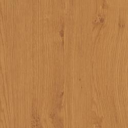 skai Techform Asteiche natur | Fassadenfolien | Hornschuch