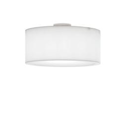 Atollino Indoor | Illuminazione generale | MODO luce