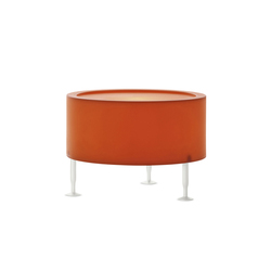 Atollino Indoor | Tables d'appoint | MODO luce