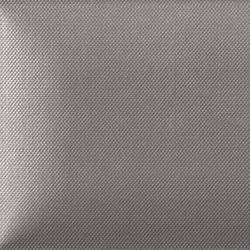 Supernatural Charme Perla Listello | Azulejos de pared | Fap Ceramiche