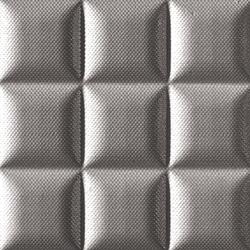 Supernatural Charme Perla Listello | Ceramic mosaics | Fap Ceramiche
