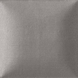 Supernatural Charme Perla Listello | Ceramic tiles | Fap Ceramiche