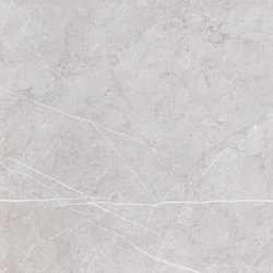 Supernatural Argento | Wall tiles | Fap Ceramiche
