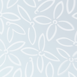Madras® Petali Lac | Decorative glass | Vitrealspecchi