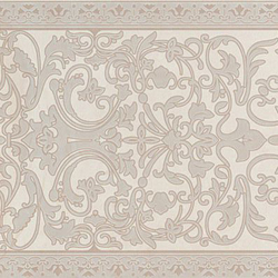 Supernatural Damasco Avorio | Ceramic tiles | Fap Ceramiche