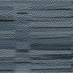 Zero Chic Ardesia Inserto | Wall tiles | Fap Ceramiche