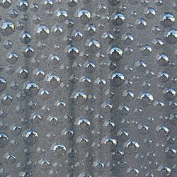Zero Chic Ardesia Listello | Wall tiles | Fap Ceramiche