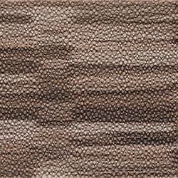 Zero Chic Terra Inserto | Piastrelle/mattonelle da pareti | Fap Ceramiche