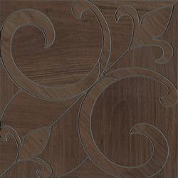 Nuances Classic Noce Tappeto | Piastrelle/mattonelle per pavimenti | Fap Ceramiche