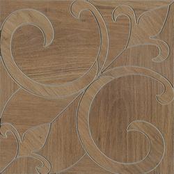 Nuances Classic Sandalo Tappeto | Floor tiles | Fap Ceramiche
