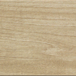 Nuances Faggio | Floor tiles | Fap Ceramiche