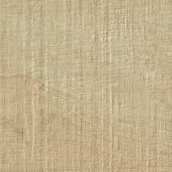 Nuances Faggio Out | Piastrelle/mattonelle per pavimenti | Fap Ceramiche