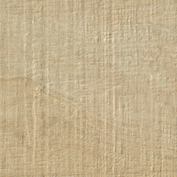 Nuances Faggio Out | Carrelage pour sol | Fap Ceramiche