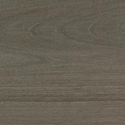 Nuances Quercia | Piastrelle/mattonelle per pavimenti | Fap Ceramiche